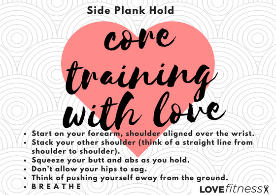 Side Plank-.png