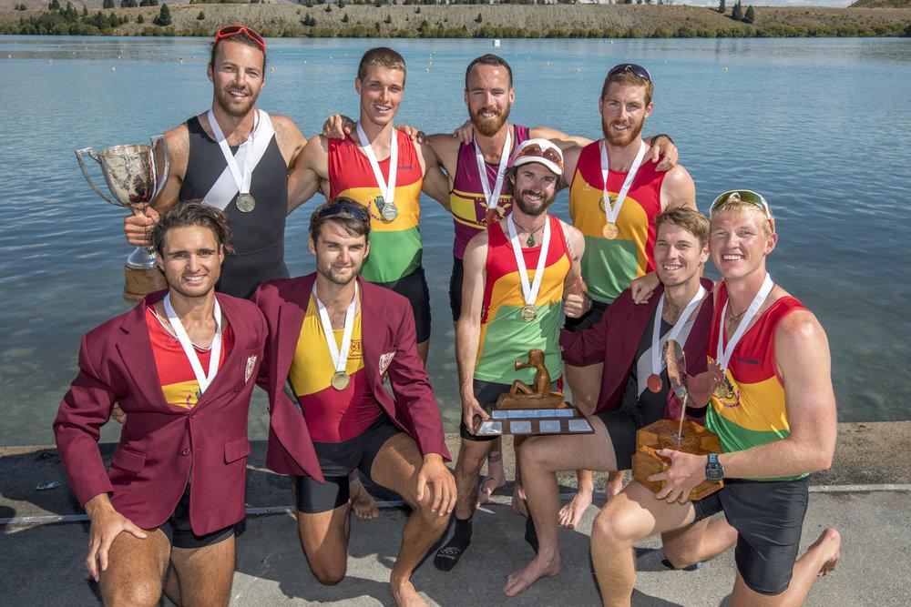 NZ Club Rowing Championships 2017 (1651).jpg