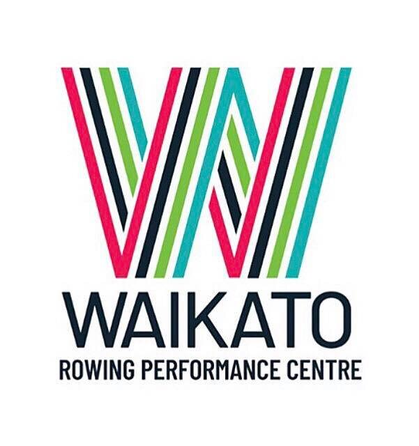 Waikato Rowing Performance Centre