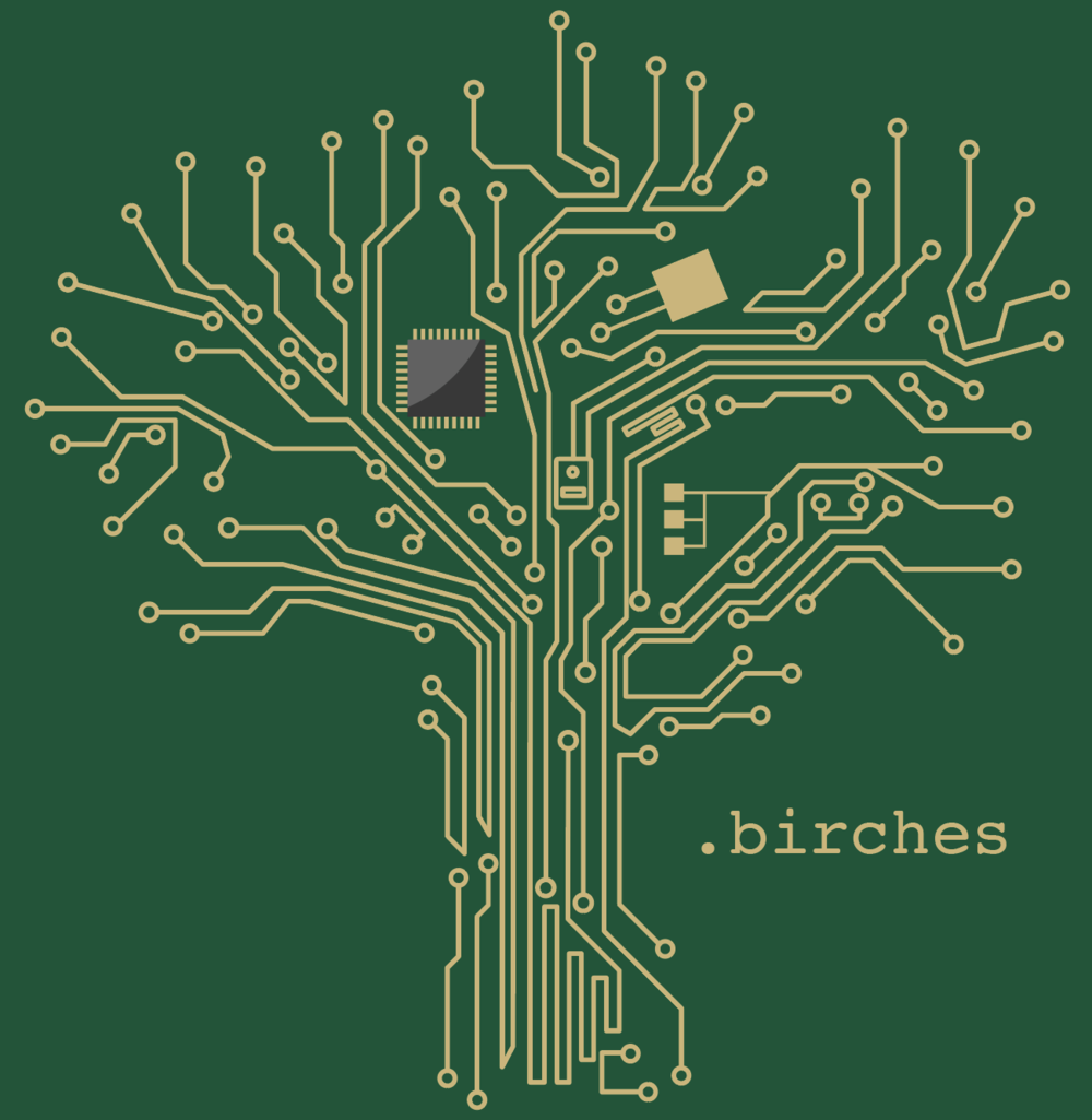 birches_square.png