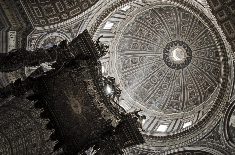 Italy_14sept2011_vaticano0548.jpg