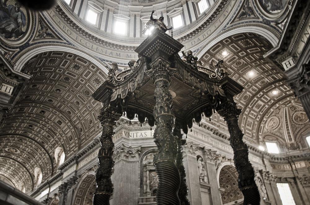 Italy_14sept2011_vaticano0552.jpg