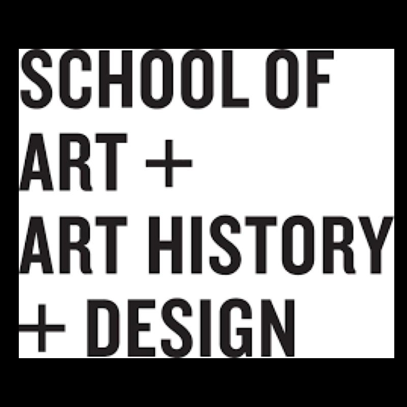 UW art and design.png