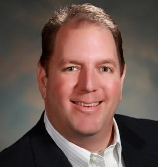 John Huhn,  Managing Partner