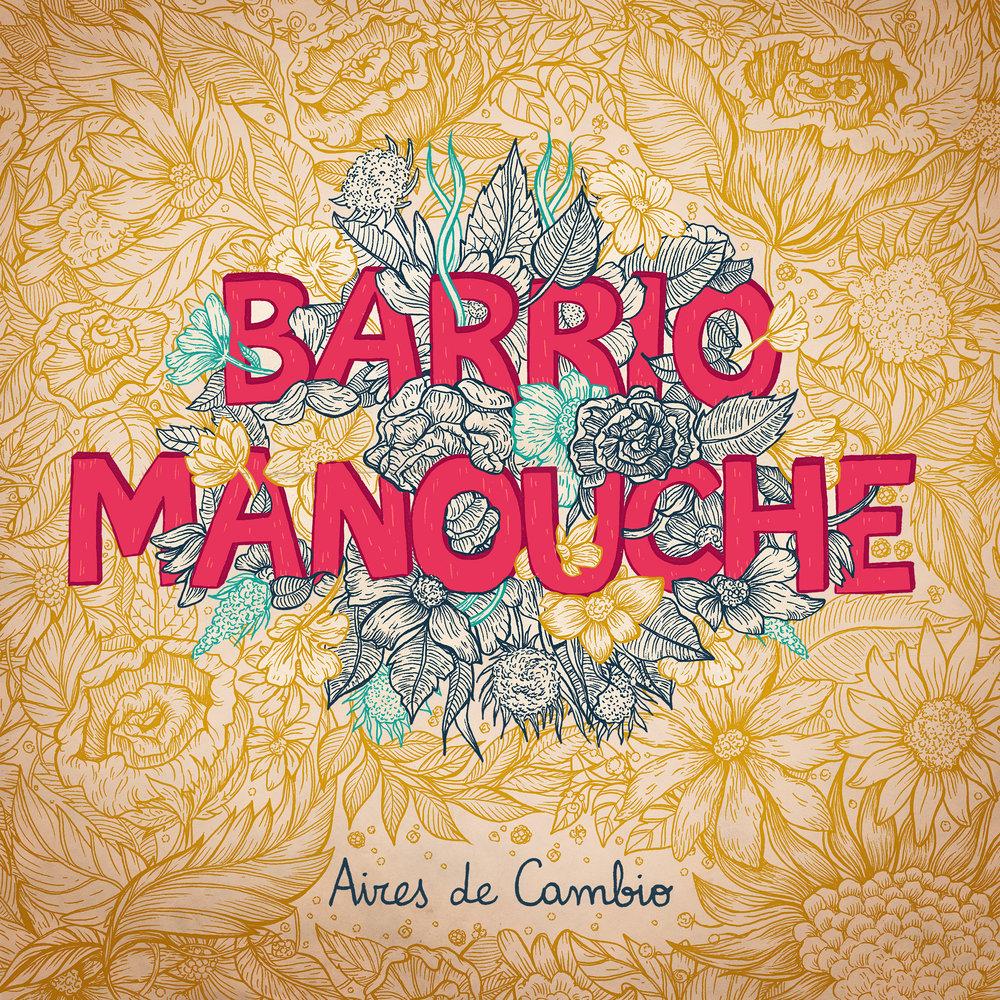 BarrioManouche-HI-RES02.jpg