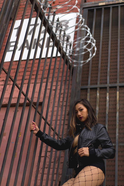 LA PARK SHOOT-2031.jpg