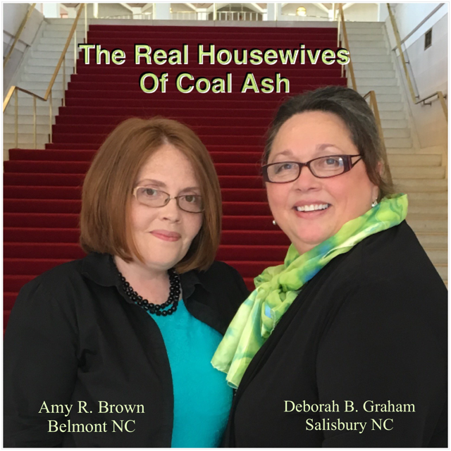 realhousewivesofcoalash.png