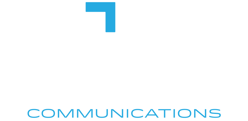 Thiel Strategic-Logo-Light-Tall.png