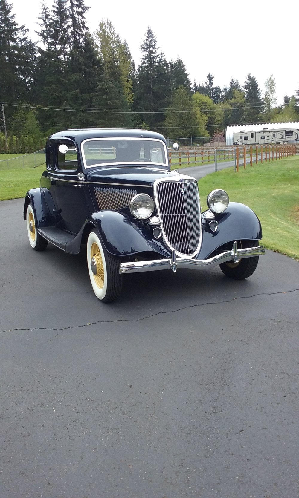 34 Ford.jpg