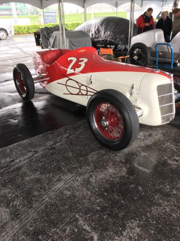 Indy 500 3.jpg
