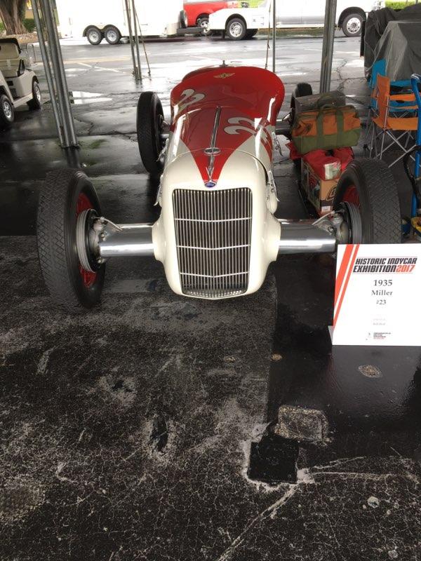 Indy 500 2.jpg