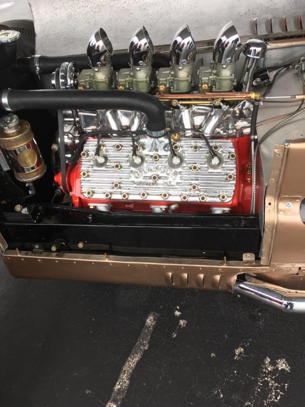 Indy 500 6.jpg