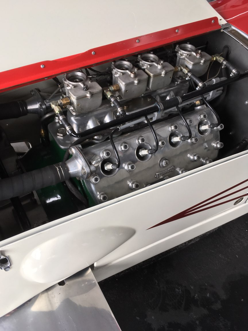 Indy 500 4.jpg