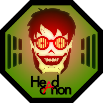 new HC logo_thumb.png