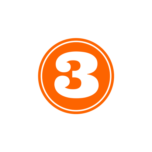 #3.png