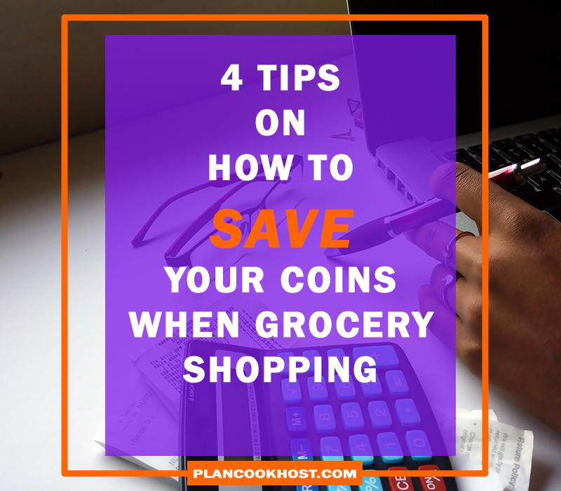 4-tips-on-how-to-save-your-coins-when-grocery-shopping