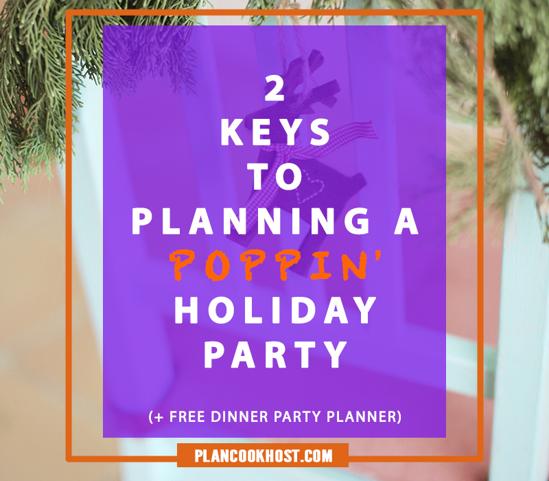 2-keys-to-planning-poppin-holiday-party