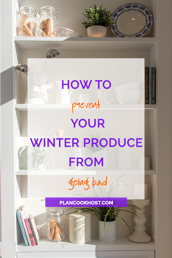 How To Prevent Your Winter Produce From Going BAD.png