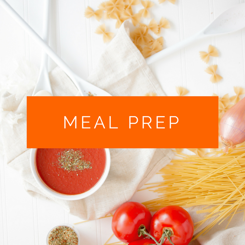 Meal Prep Services Website Graphic.png