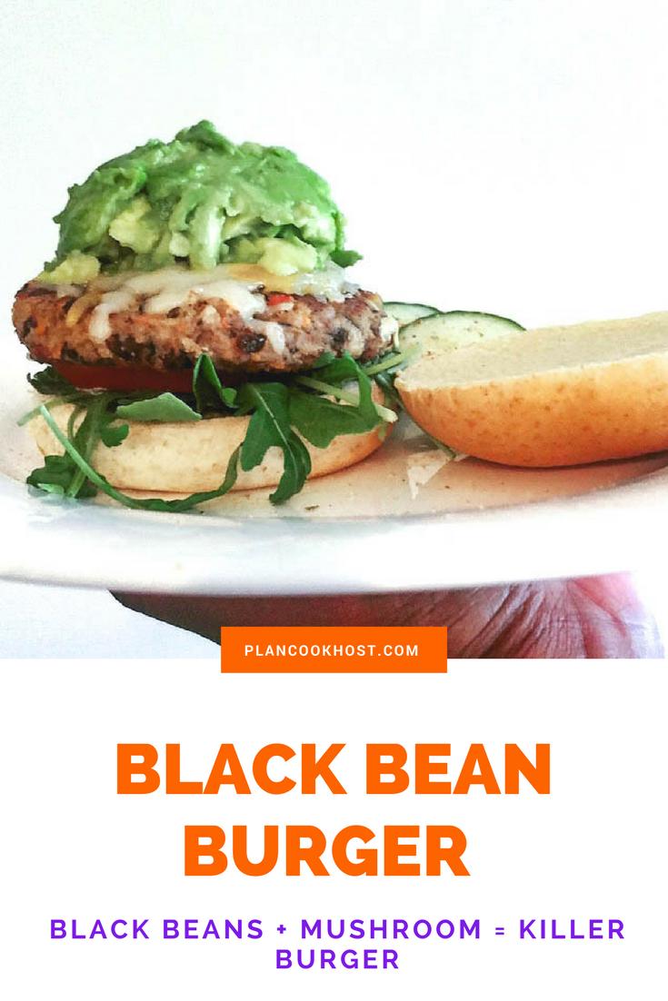 Black Bean Burger .png