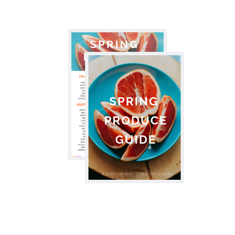 Spring Produce Guide Mock UP.png