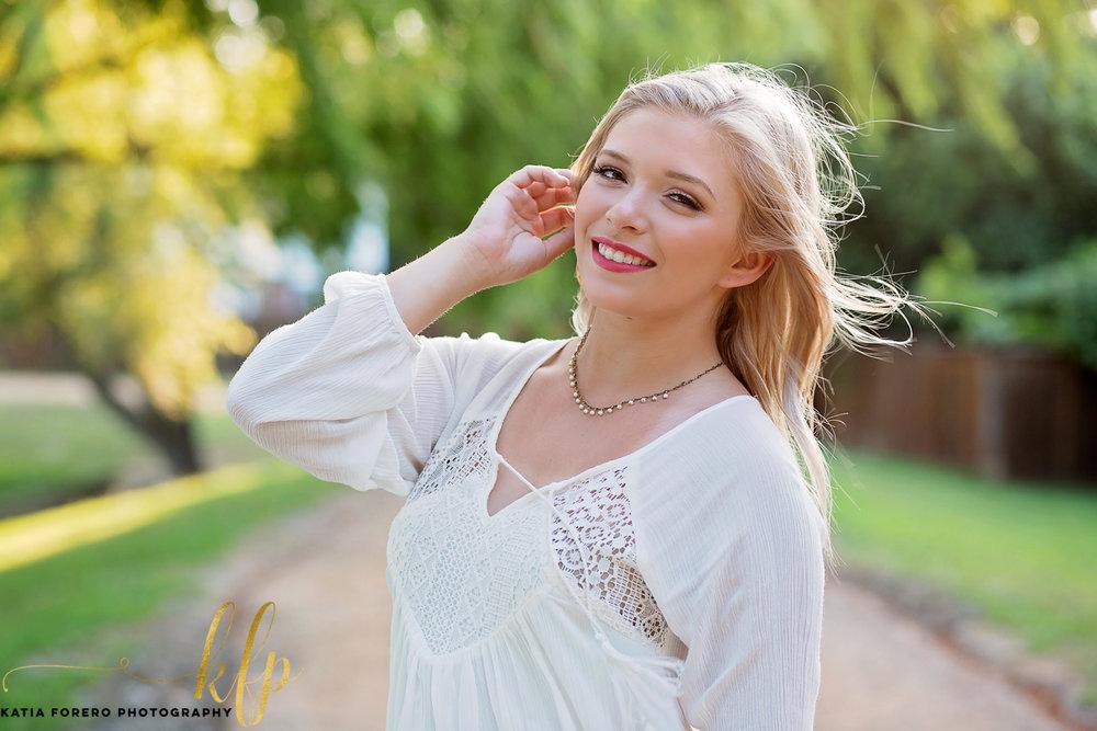 Sharon Marie Make Up Austin Texas Bridal & Event Planning