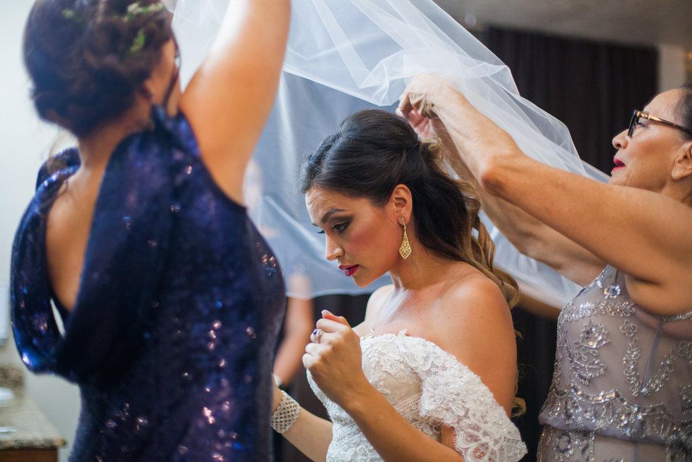 VanessaChristian.Wedding (139 of 1043).JPG