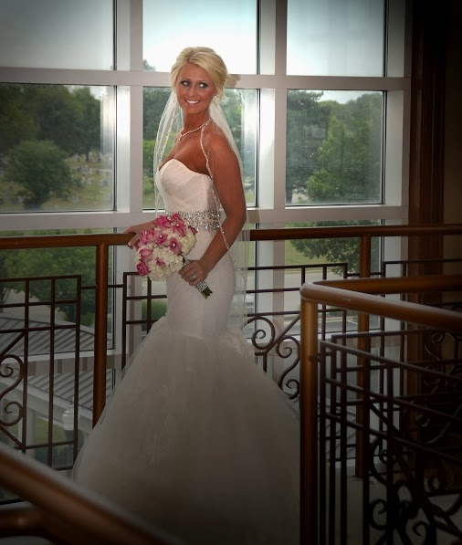 Emilee and Cole_s Wedding Photos 097.jpg