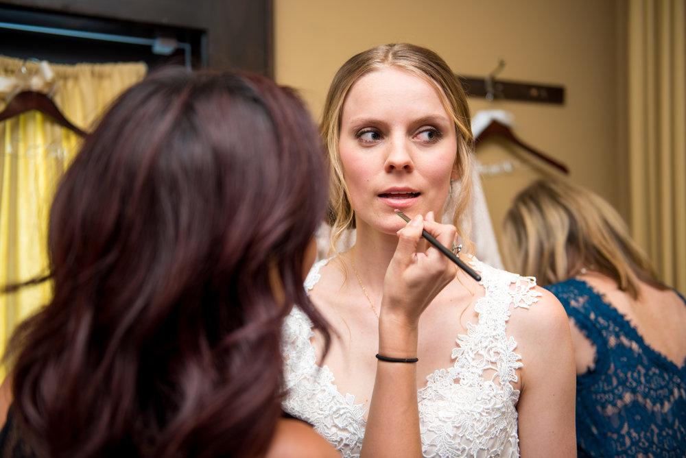 PattyClint-Wedding-239.jpg