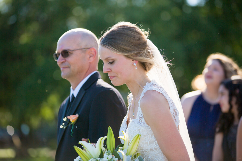 PattyClint-Wedding-386.jpg