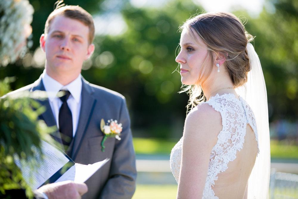 PattyClint-Wedding-398.jpg