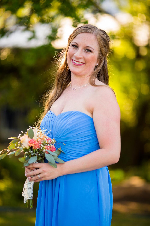 PattyClint-Wedding-577.jpg