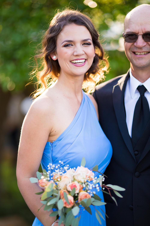 PattyClint-Wedding-584.jpg
