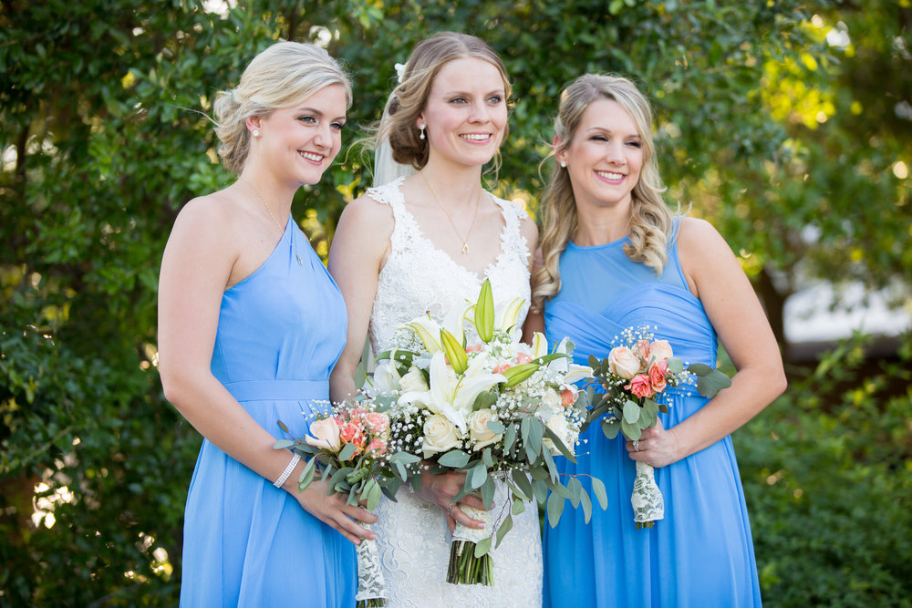 PattyClint-Wedding-608.jpg