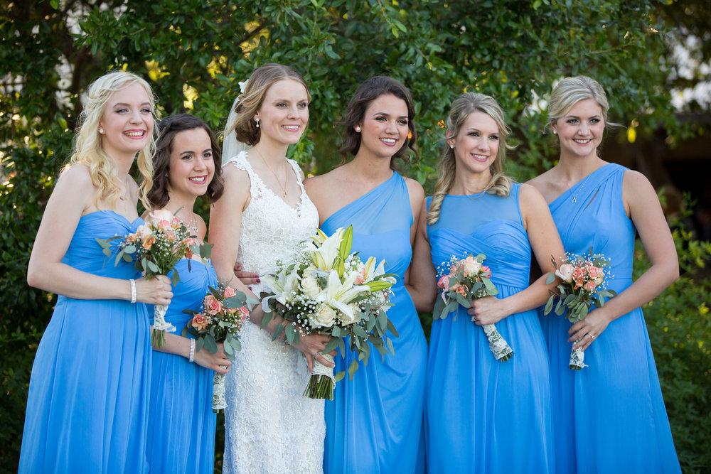 PattyClint-Wedding-622.jpg