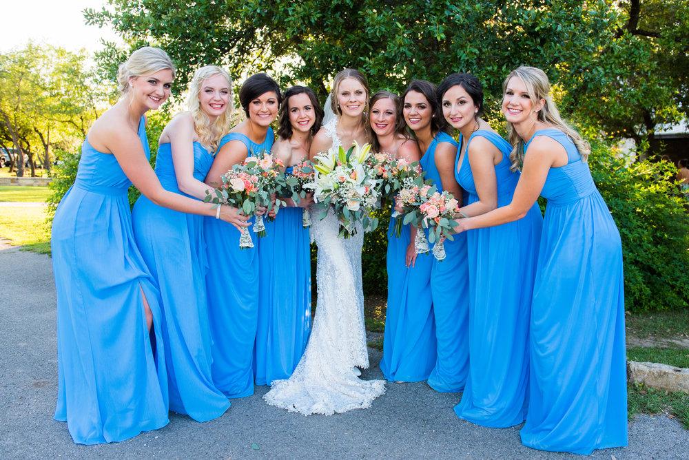 PattyClint-Wedding-638.jpg