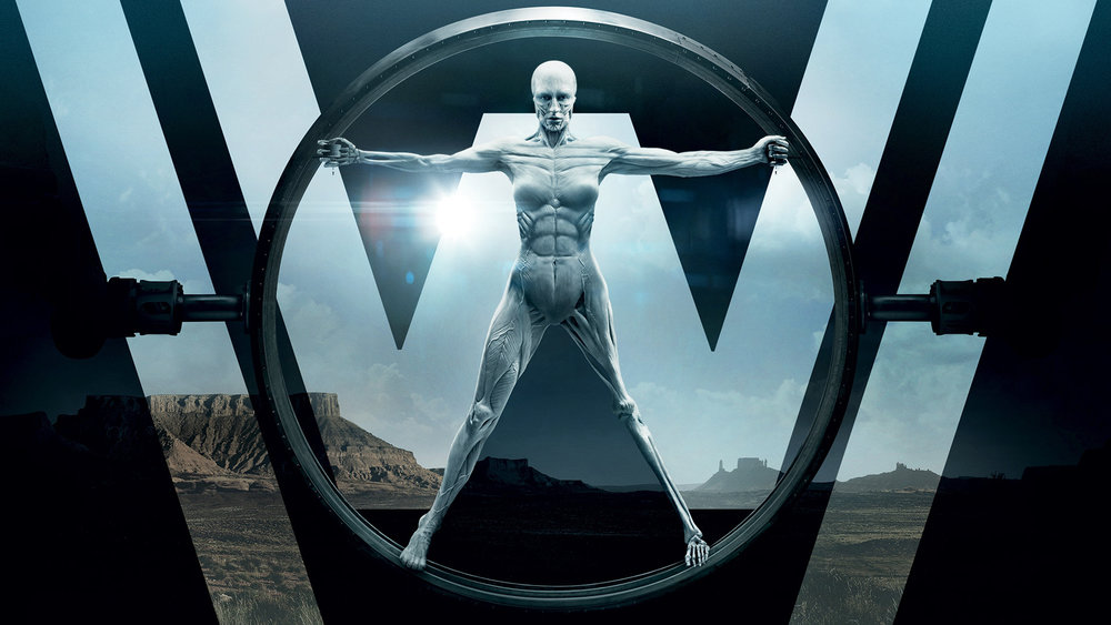 Westworld: The Philosophy and Psychology -