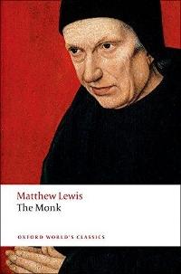 The+Monk.jpg