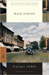 Main+Street.jpg