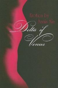 Delta+of+Venus.jpg