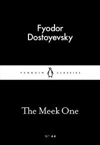 The+Meek+One.jpg