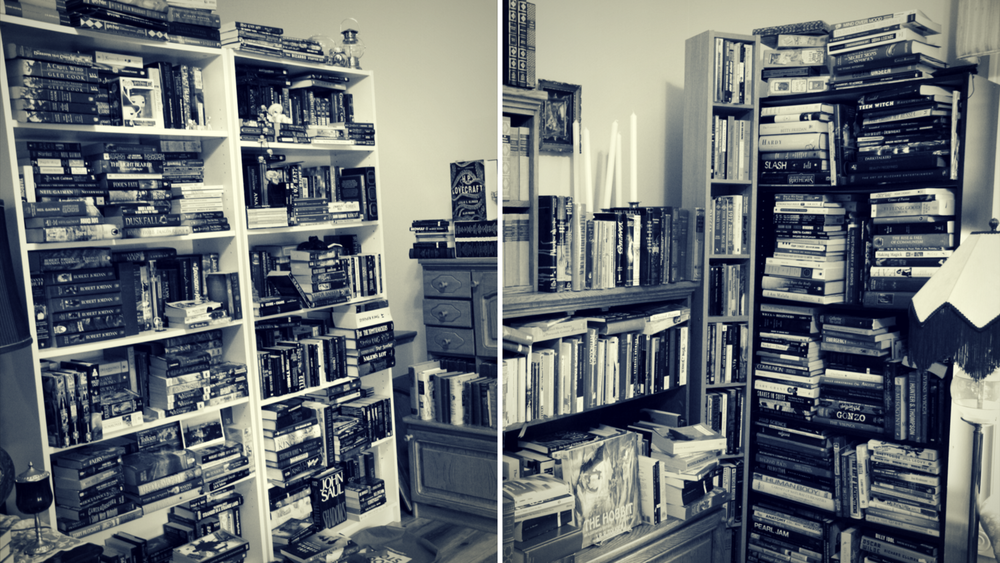 Black+and+White+library.png