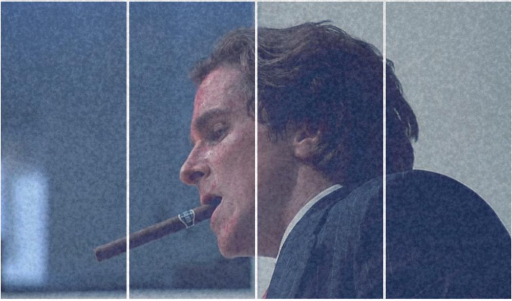 Was Patrick Bateman Actually a Psycho? (Part 2) -