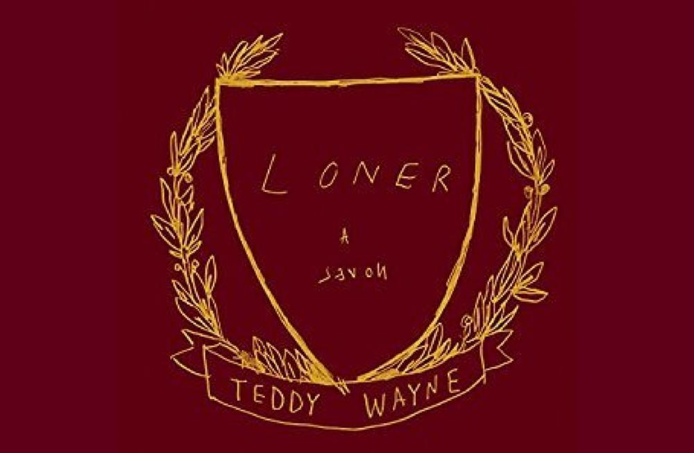 Loner -