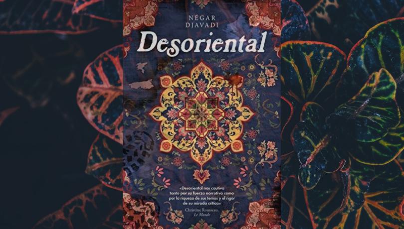 Disoriental -