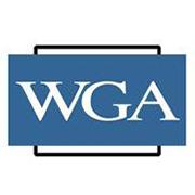WGA_LOGO.png