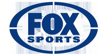 foxsports_logo.png