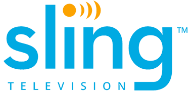 slingtv_logo.png