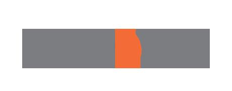 starpower_logo.png