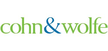 Cohn & Wolf